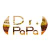 Dr.PaPa 厚切拍拍堡